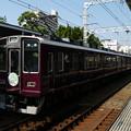 阪急:8000系(8002F)-06