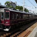 阪急:8000系(8003F)-06