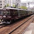 阪急:6300系(6354F)-06