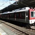 Photos: 近鉄:8000系(8728F)・1252系(1252F)-01
