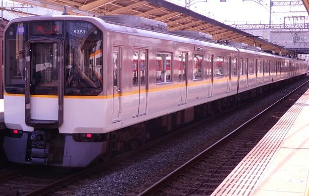 近鉄:5820系(5751F)-05