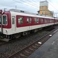 Photos: 近鉄:6200系(6213F)・6432系(6428F・6427F)-01