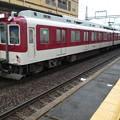 近鉄:6020系(6039F)-02