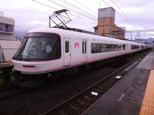近鉄:26000系(26102F・26101F)-01