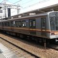 Photos: 大阪メトロ:66系(66612F)-01