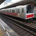 Photos: 大阪メトロ:10系(1124F)-01