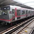 Photos: 大阪メトロ:21系(21614F)-02