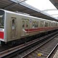 大阪メトロ:10系(1126F)-01