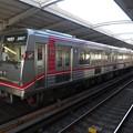 Photos: 大阪メトロ:21系(21617F)-01
