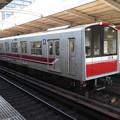 Photos: 大阪メトロ:10系(1119F)-01