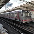 Photos: 大阪メトロ:21系(21617F)-02