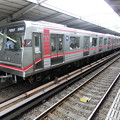 Photos: 大阪メトロ:21系(21615F)-02