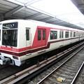 北大阪急行:8000系(8003F)-04