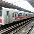 Photos: 大阪メトロ:10系(1121F)-02