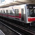 大阪メトロ:30000系(31614F)-02