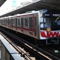 大阪メトロ:30000系(31610F)-02