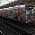 大阪メトロ:21系(21612F)-02