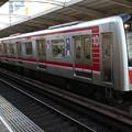 Photos: 大阪メトロ:30000系(31610F)-03