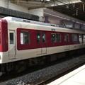 近鉄:9000系(9007F)-01