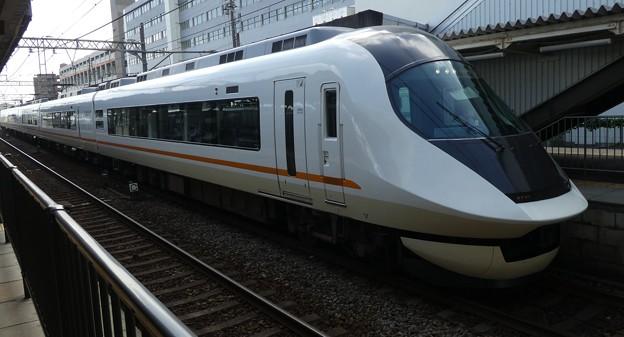 近鉄:21020系(21122F)-04