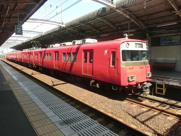 名鉄:6500系-08
