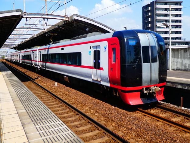 名鉄:2200系-06