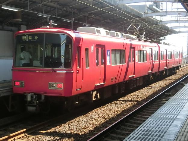名鉄:6800系-14