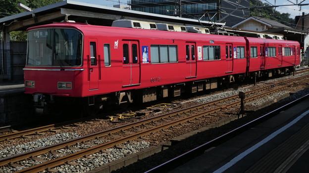 名鉄:6800系-15