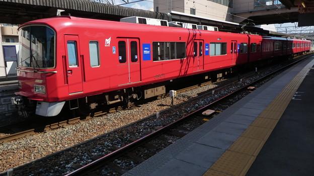 名鉄:3700系-05