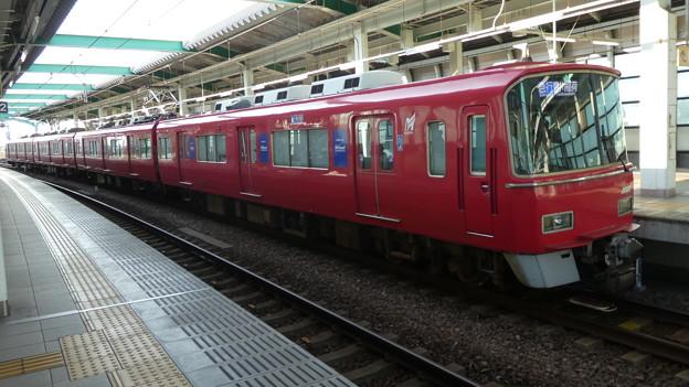 名鉄:3500系-08