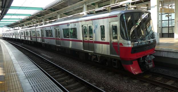 名鉄:3100系-05