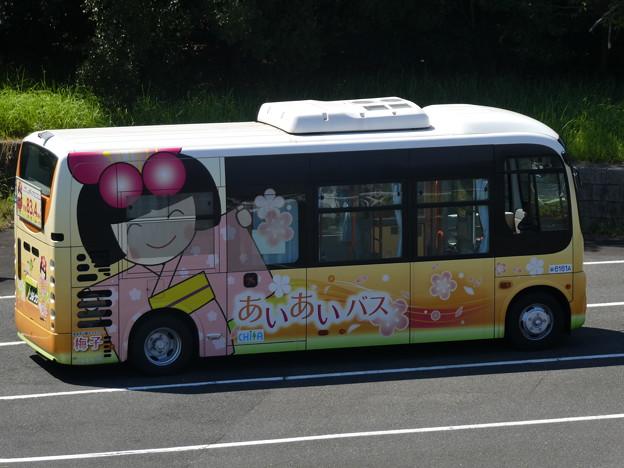 あいあいバス-01