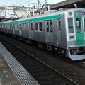 京都市交通局:10系(1117F)-03