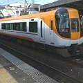 近鉄:22600系(22651F)-01