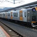 Photos: 阪神:1000系(1213F)-07