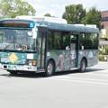 三重交通-058