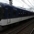 京阪:3000系(3005F)-08