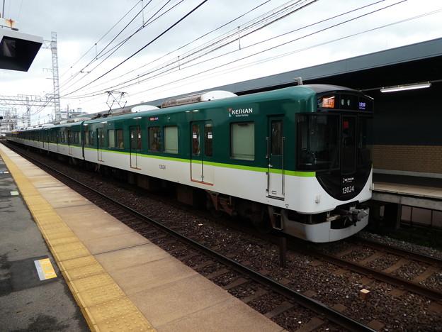 京阪:13000系(13024F)-05