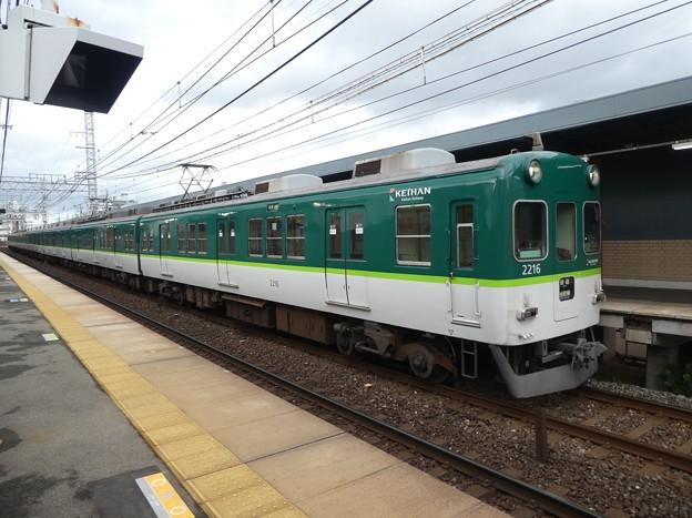 京阪:2200系(2216F)-05