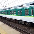 Photos: 京阪:2200系(2225F)-05