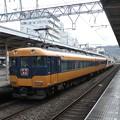 Photos: 近鉄:12200系(12254F)・22000系(22112F)-01