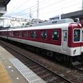 近鉄:8600系(8609F)-06