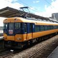 Photos: 近鉄:12200系(12253F)・22000系(22113F)-01