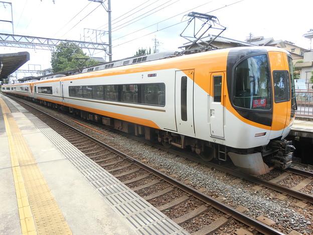 近鉄:22000系(22109F・22112F)-01