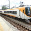 Photos: 近鉄:22000系(22109F・22112F)-01