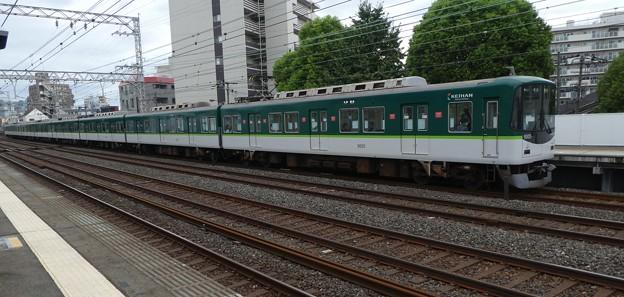 京阪:9000系(9005F)-08