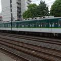 Photos: 京阪:9000系(9005F)-08