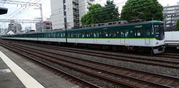 京阪:6000系(6009F)-05