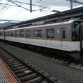 近鉄:9020系(9035F)・8810系(8914F)-01
