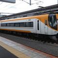 近鉄:22000系(22128F)・12200系(12239F)-01